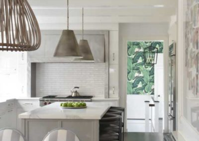 Good Bones Design by Graham Vesey Interior Designer in Greenwich, Connecticut